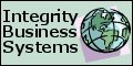 Integrity Business Systems