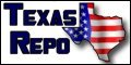 Texas Repossession Service