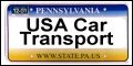 USA Car Transport